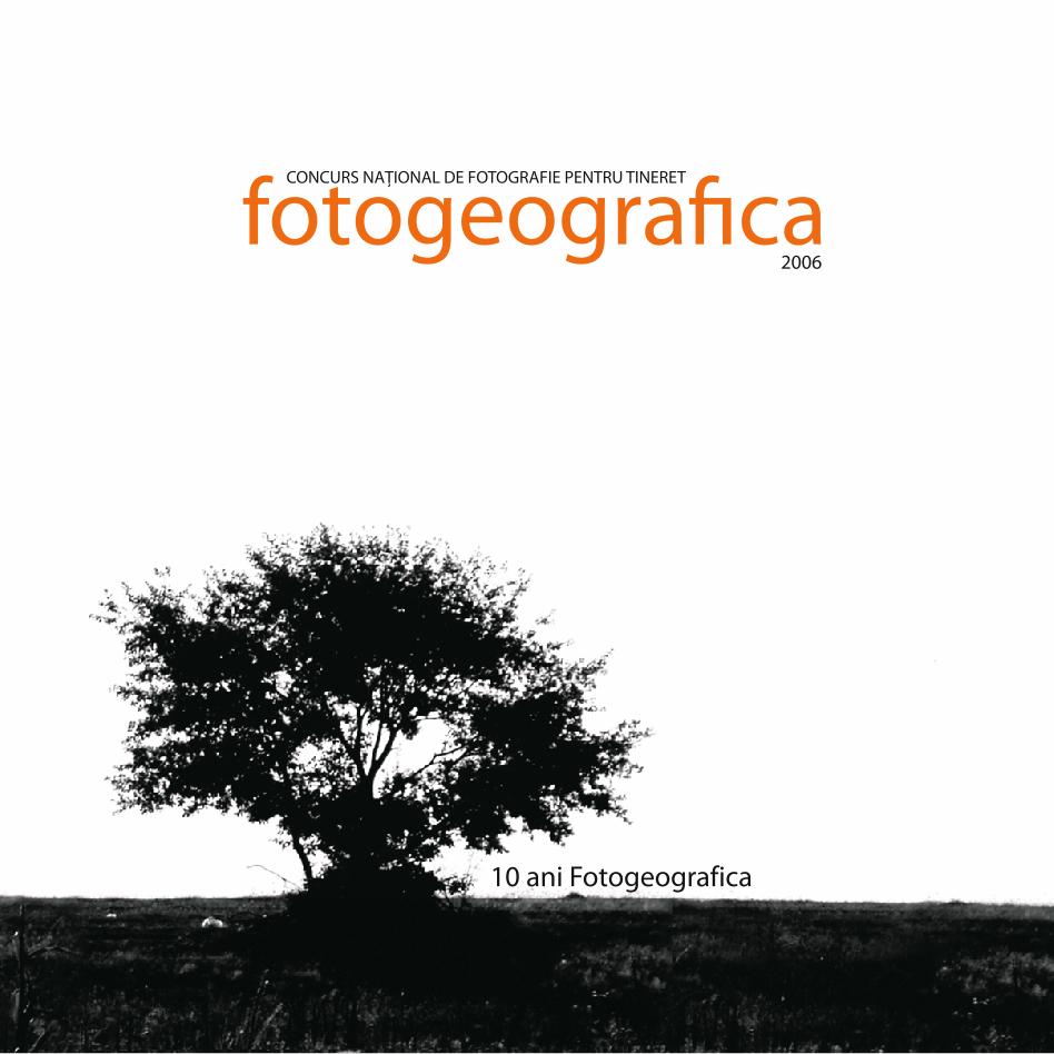 catalog-2006