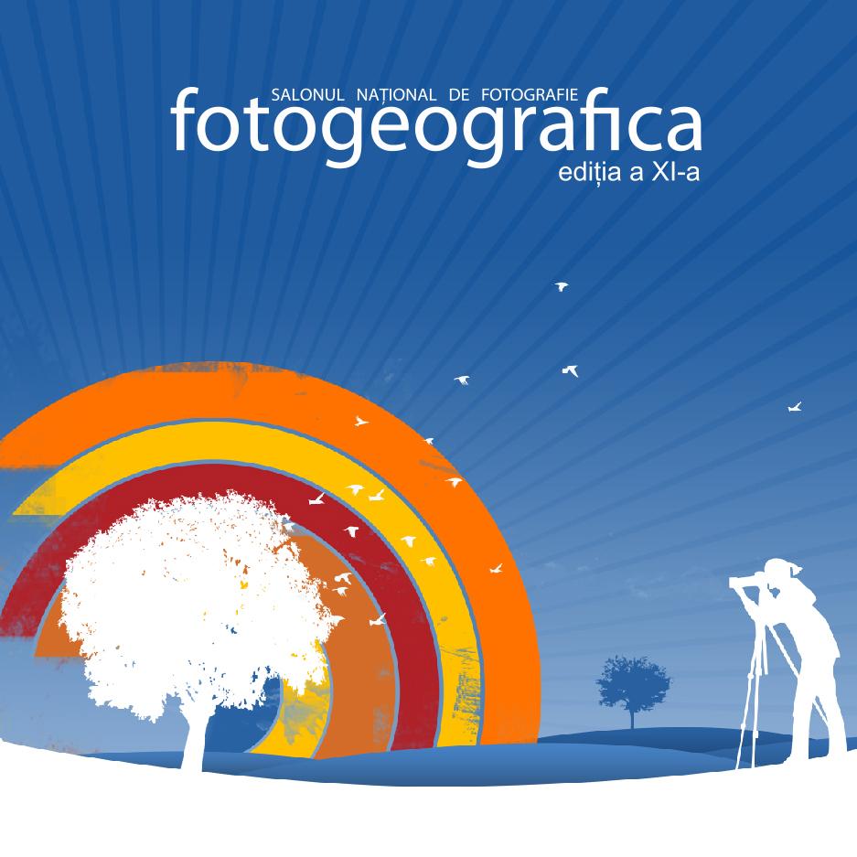 catalog-2007