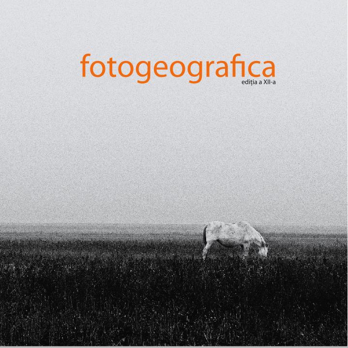 catalog-2008