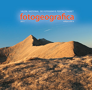 cover-fotogeografica-2011-thumbnail
