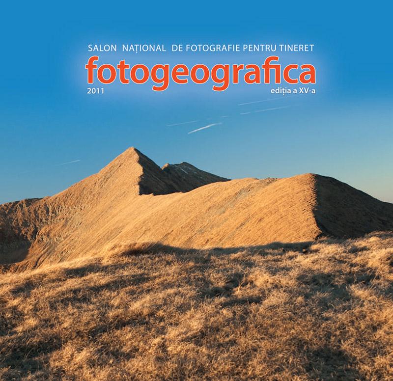 cover-fotogeografica-2011