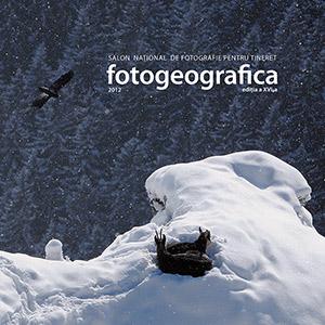 cover-fotogeografica-2012-thumb