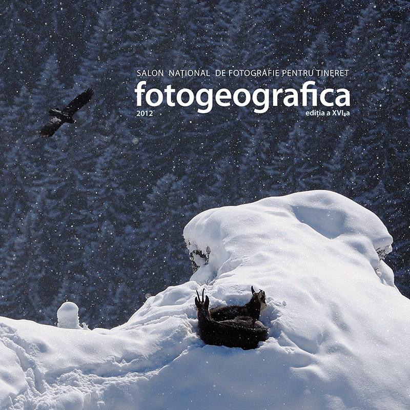 cover-fotogeografica-2012