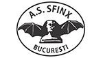 A.S. Sfinx Bucuresti
