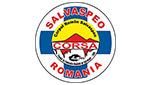logo-corsa