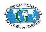 Universitatea din Bucuresti - Facultatea de Geografie