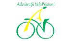 logo_adevaratii_veloprieteni