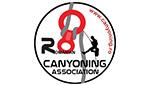 logo_canyoning