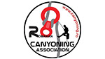 Canyoning Association