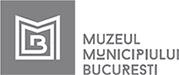 muzeul-municipiului-bucuresti