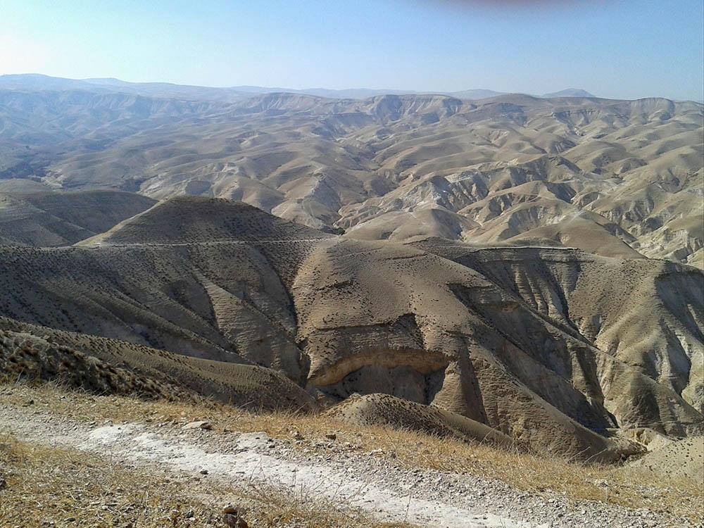 053.2. Budai Bogdan Andrei. Imensitate (granita Israel-Palestina)