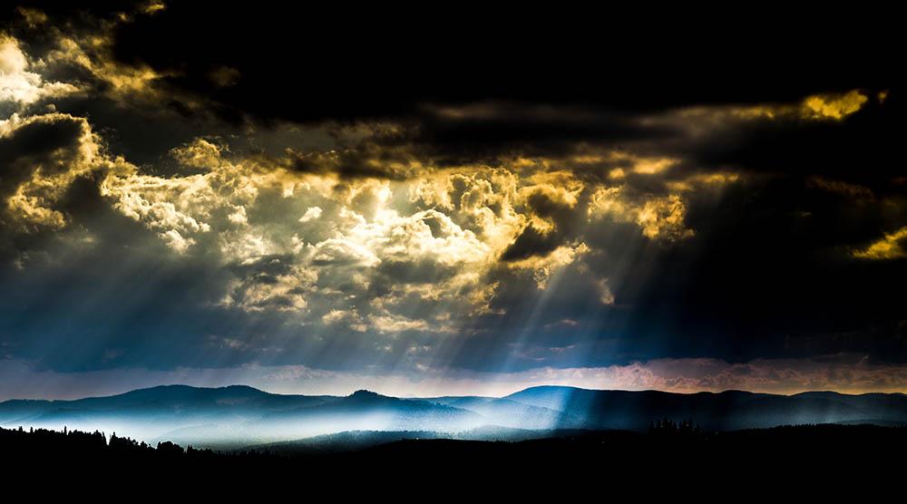 057.1. Virbanescu Daria. Morning Light (Moldova)