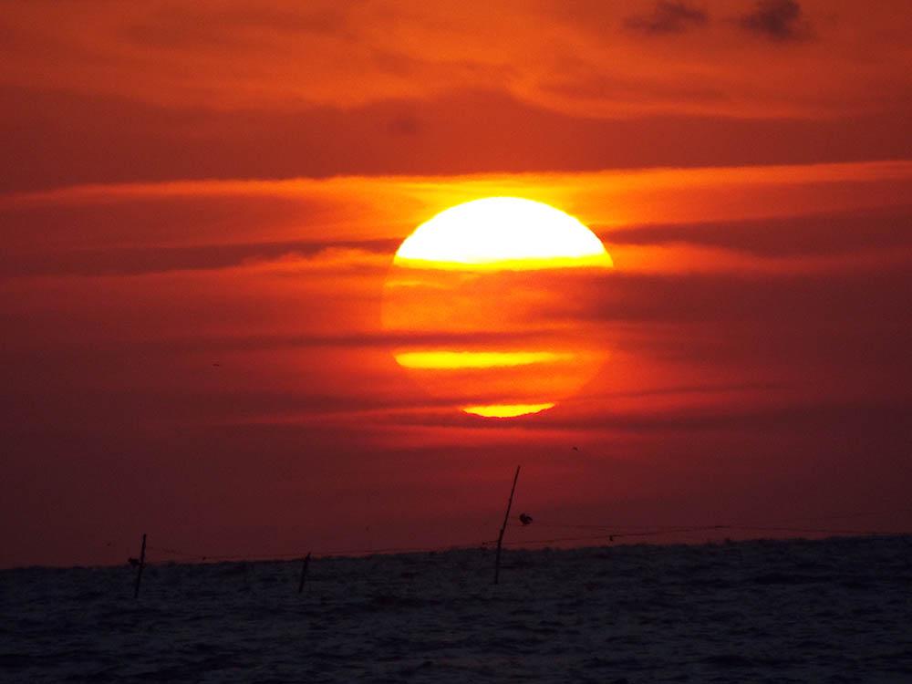 117.2. Lapteacru Ana  Maria. Ochiul cunoasterii ( Marea Neagra)