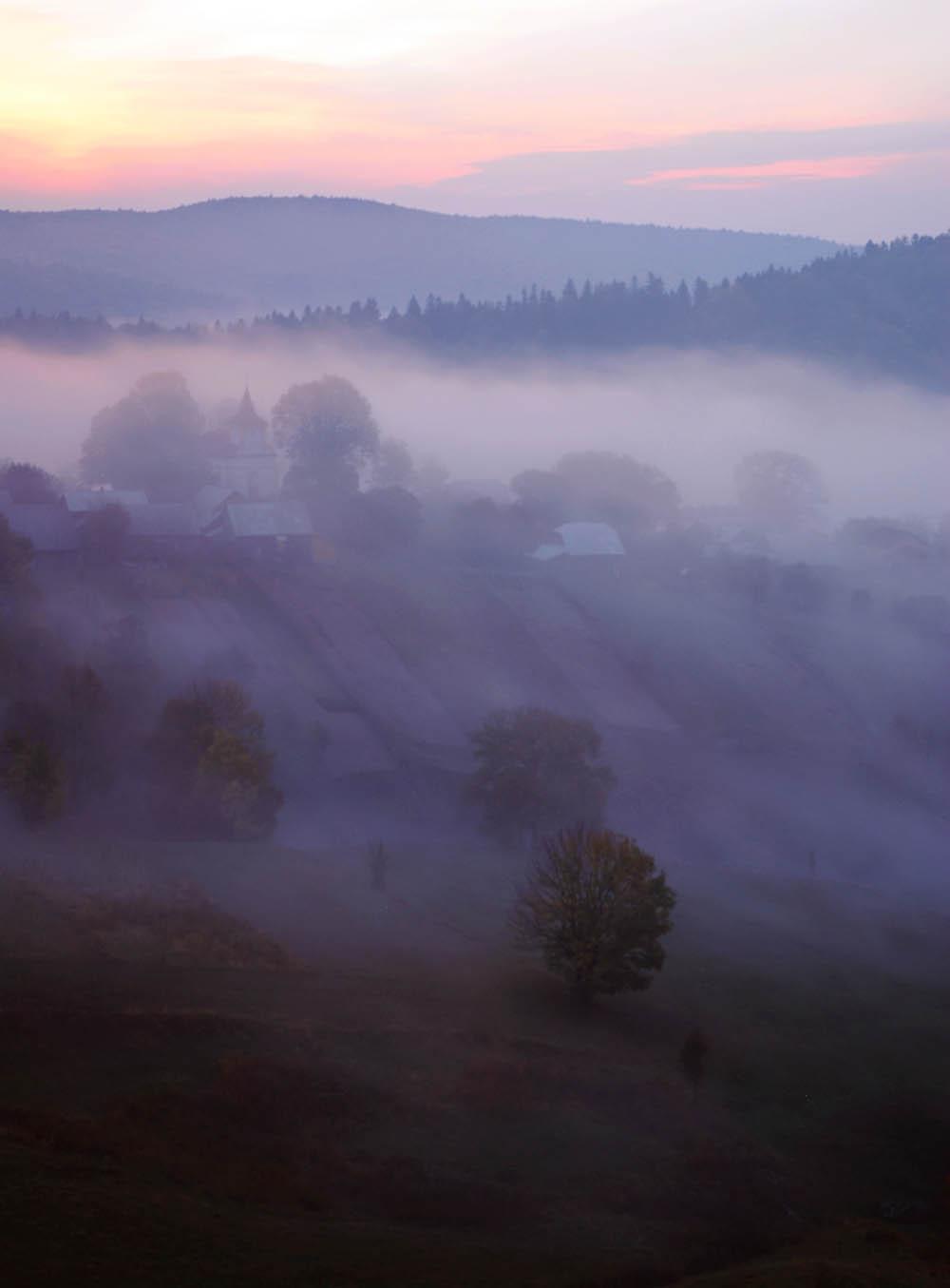 123.1. Tanasescu Andra. Povestile diminetii ( Pleşa, jud. Suceava)
