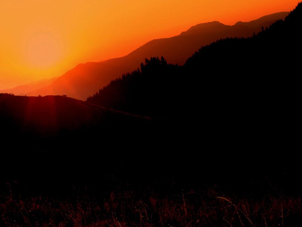 2012 – Fotoreportaj – Premiul 2 – Laura Rădescu – Roșia Montană (Munții Apuseni) – 6