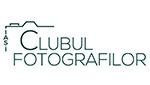 Cuibul Fotografilor