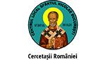 logo-cercetasii-romaniei