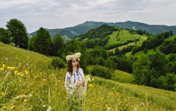 Vereș Alexandra Nicoleta