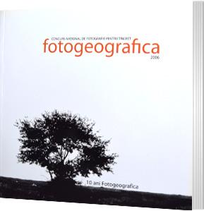 Fotogeografica 2006
